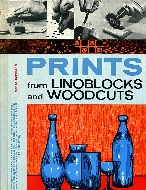 .Prints_from_Lino_blocks_and_woodcuts. 